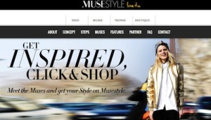 MuseStyle-