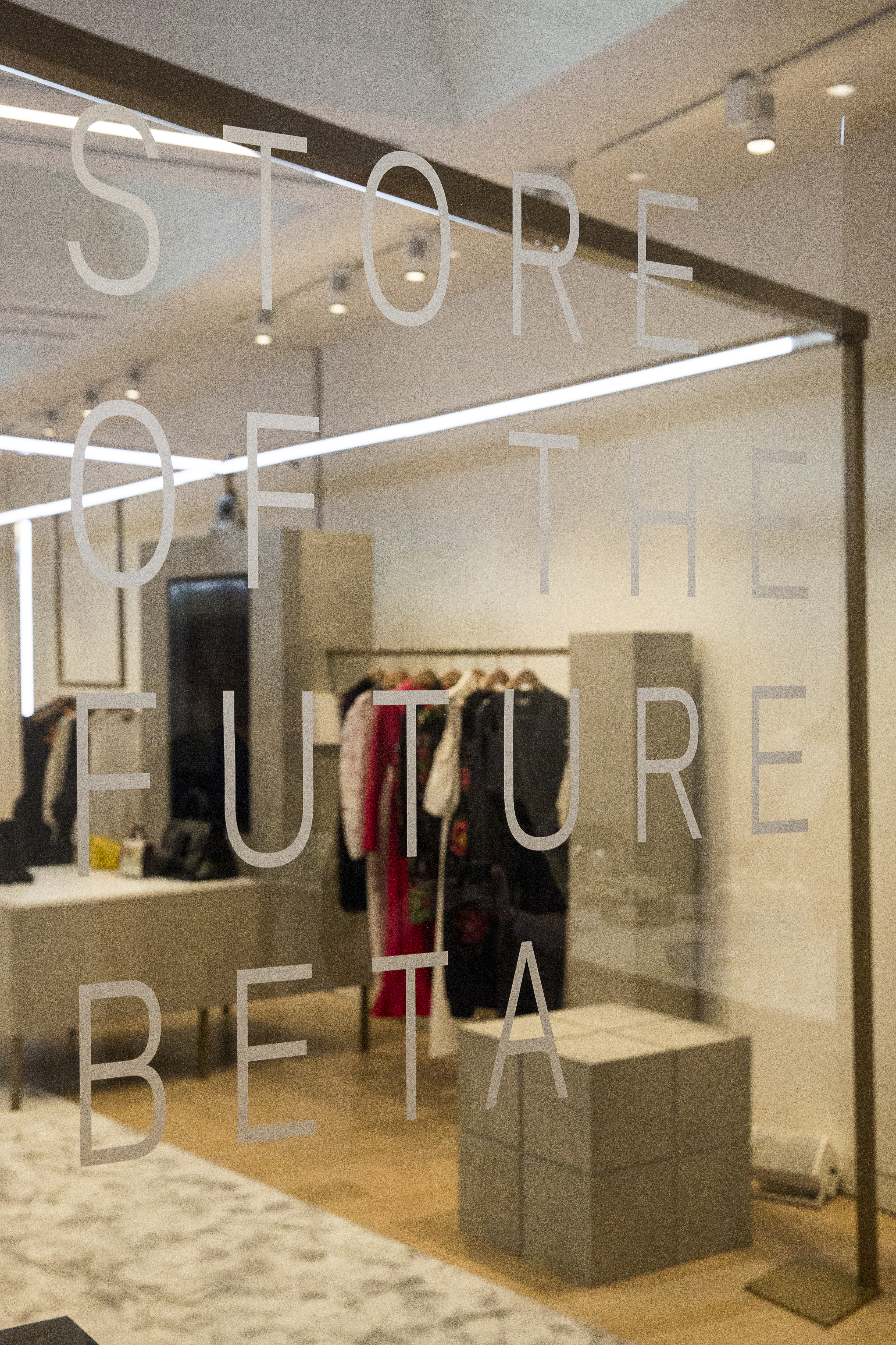 6f1da44f20 That way consumers can get VIP treatment in hundreds of boutiques around  the world. People saw the utility potential in Uber – if they see the  utility value ...